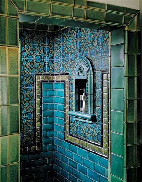 blue green bathroom 39 blue green bathroom tile ideas and pictures