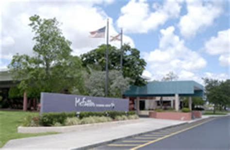 mcfatter technical college