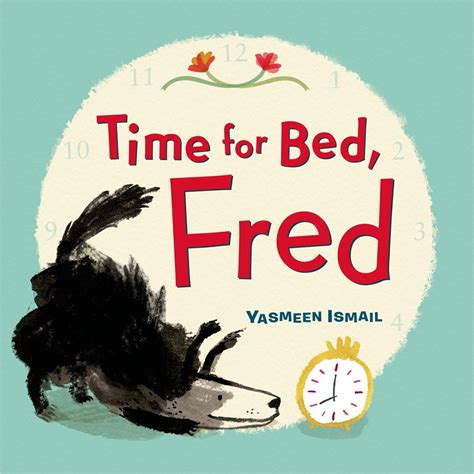 time for bed gallery the new york times 10 best illustrated children s