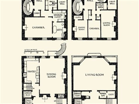 house plans with no hallways small modern townhouse design small home designs small townhouse plans mexzhouse com