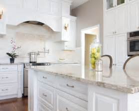 Ceramic Knobs For Kitchen Cabinets colonial white granite ideas pictures remodel and decor