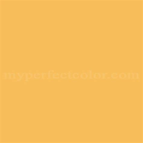 color your world 35yy59 533 warm gold match paint colors