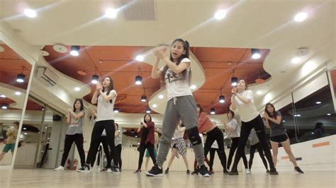 blackpink mirrored dance blackpink whistle dance mirror 小璇老師整首鏡面數拍教學 youtube