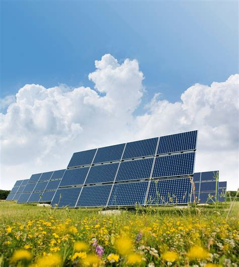 solar energy sale solar panels for sale cheap solar panels for sale