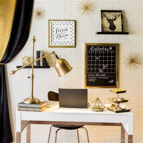 Gold Office by 1000 Ideas About Gold Office On Gold Office