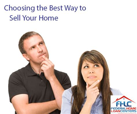 best way to sell your house fast best way to sell your house 28 images 5 pointer on the best ways to sell your