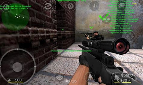 critical strike portable apk critical strike portable for android