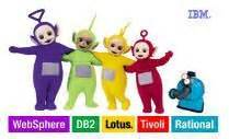 teletubbies names and colors and genders pictures the teletubbies names ajilbabcom portal picture