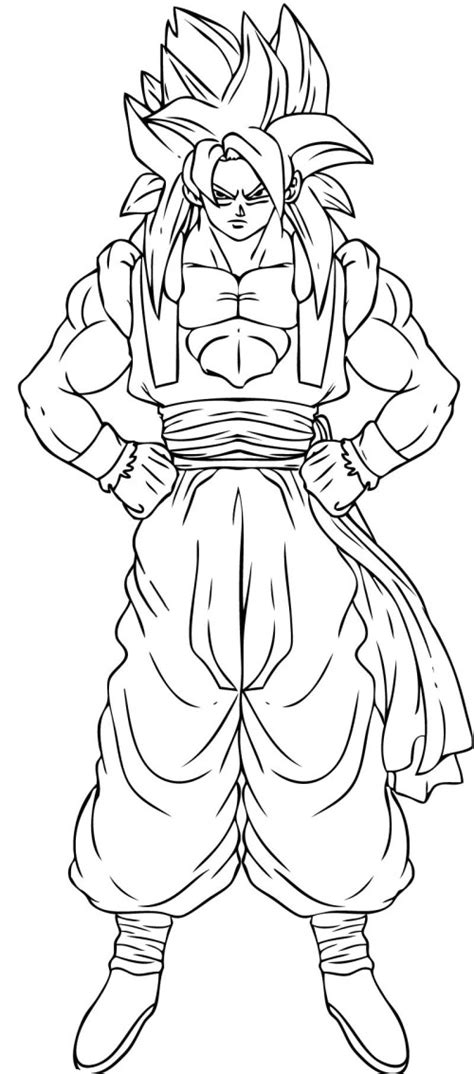 online coloring pages dragon ball z dragon ball z coloring pages online coloring pages