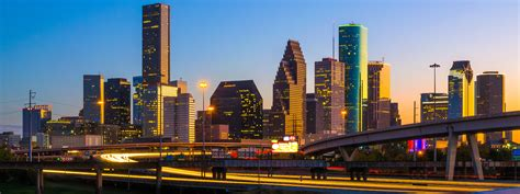 Houston Address Lookup Contact Us Napo Houston