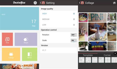 collage app for android 8 best collage apps for android to make memories