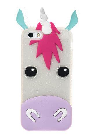 Jelly Line Pop 3d Iphone 5 6 Oppo F1s F3 A39 A37 Vivo V5 Y53 震えるほどキュート ロンドンの雑貨屋 skinnydip のiphoneケースがかわいすぎる girly