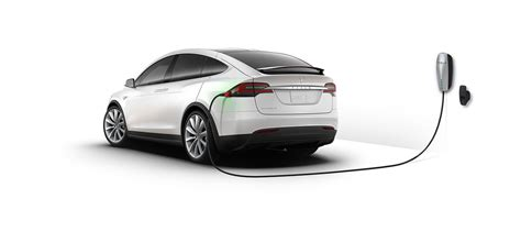 how much are tesla model x model x tesla