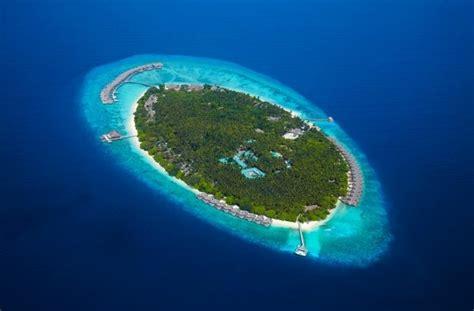 Das Schönste Zimmer Der Welt by Der Beste Urlaubsort Ein Insel Zum Tr 228 Umen Archzine Net
