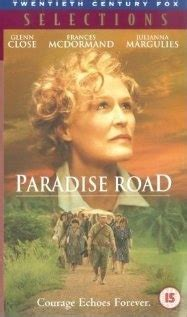 abair road the true story books 44 best images about wwii books on