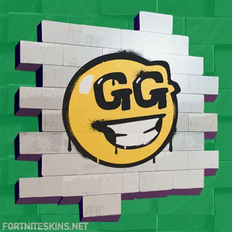 Gg Gg Tdipe Clothdiaperdiaper Only fortnite gg smiley sprays fortnite skins