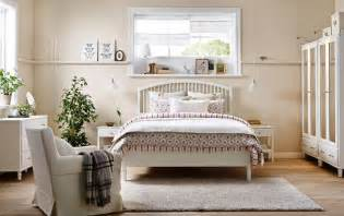 Ikea Bedroom Set by Ikea Bedroom Ideas Explore Our Bedroom Ideas