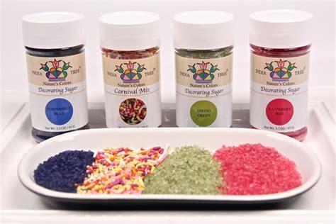 food coloring whole foods food coloring whole foods food