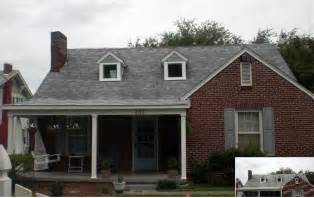 ta homes for ta da our new roof shingles owens corning duration