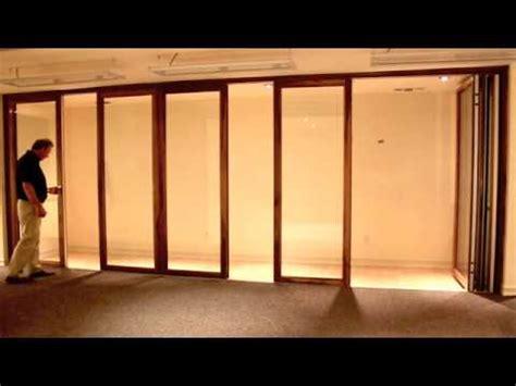 Panoramic Sliding Patio Doors Panoramicdoors Com The Next Generation Of Patio Doors