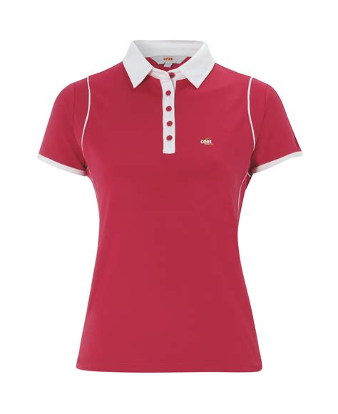 Polo Shirt Coresportswears Just Another Site Page 2