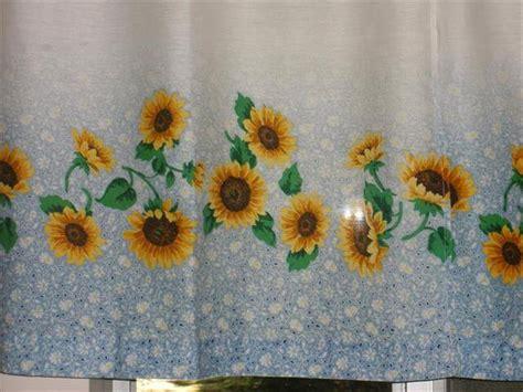 11 diy sunflower kitchen decor ideas diy to make 11 diy sunflower kitchen decor ideas diy to make
