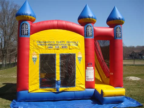 bounce house rentals in ct bounce house rental connecticut moonwalk rental connecticut party rentals connecticut