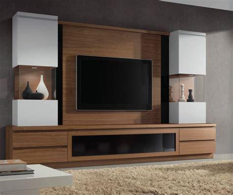 imagenes muebles minimalistas para tv 17 mejores ideas sobre muebles para tv modernos en