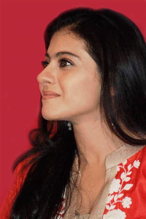 actress kajol kajol bollywood actress oh puhlease