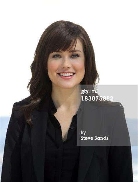 megan boone grey hair 17 best images about megan boone on pinterest nbc tv