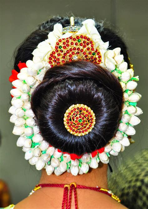 hairstyle for bharatanatyam dance hairstyle for bharatanatyam dance
