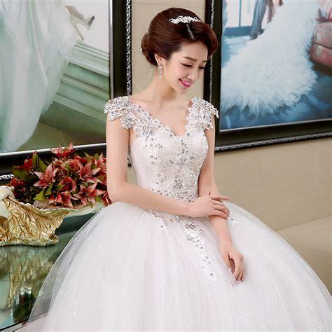 Celana Korean Style C 02 korean style wedding dresses wedding dresses asian