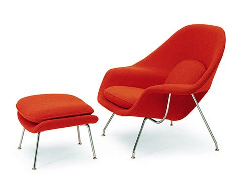 knoll womb chair knock womb chair knoll