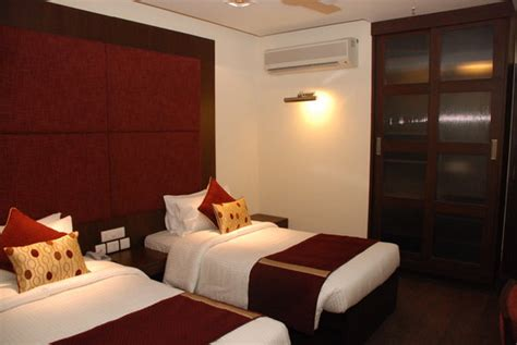 Apartment 52 Delhi Address Apartment 52 From 98 Updated 2017 Hotel Reviews New
