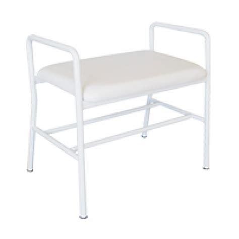 enema bench shower stools melbourne shower enema shower curtain