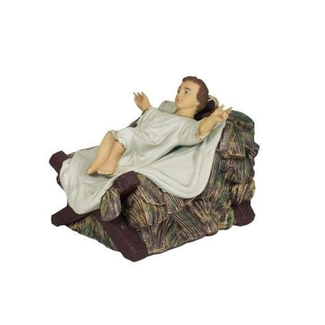 Jesus In Crib by Baby Jesus In Crib Lolliprops Event Prop Furniture Hire