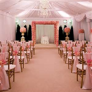 Wedding Ceremony Canopy Tents Amp Weddings