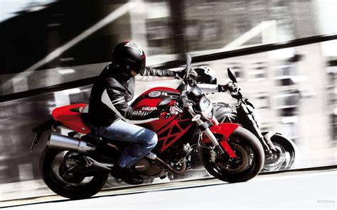 Wallpaper Modifikasi Motor by Wallpaper Motor Ducati Wallpaper Modifikasi Motor