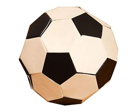 How To Make A Paper Soccer Easy - 17 best images about easy origami for on