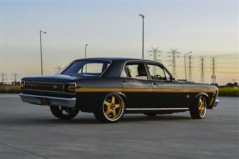 1968 ford falcon ford falcon 1968 www pixshark images galleries