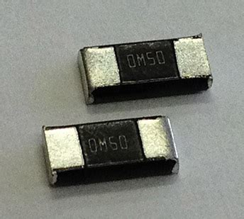 chip resistors products power engineering