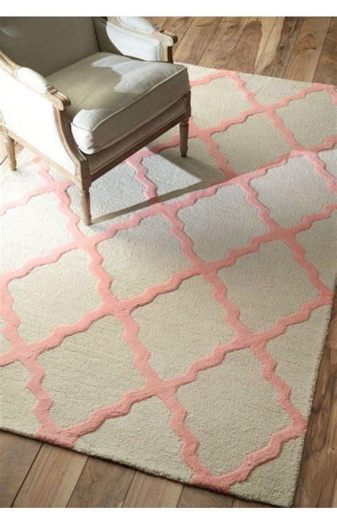 Rug Gum rugs usa homespun moroccan trellis gum rug rugs