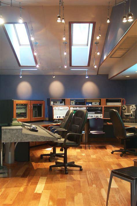 room resess nashville recording studio neve pro tools neumann nuendo