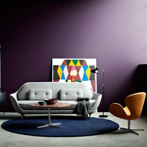 33 Stunning Accent Wall Ideas White Living Room Walls 33 Stunning Accent Wall Ideas