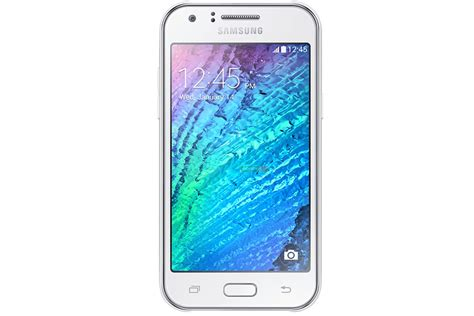 samsung themes for j1 samsung galaxy j1 2016 מפרט מלא