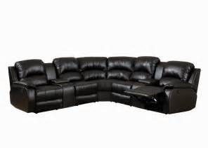 Cheap Black Leather Sectional Sofas Best Recliner Sofa Brand Recommendation Wanted Cheap Black Leather Recliner Sofas