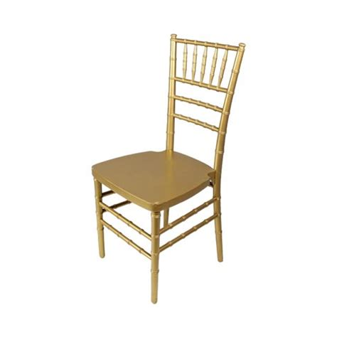 Chair Rentals Miami by Chiavari Chair Gold Rentals Miami Fl Where To Rent