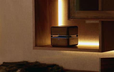 Freezer Kotak Kecil ternyata kotak kecil ini bisa jadi ac ramah untuk ruangan anda
