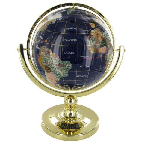 buy beautiful world globes or call 020 8207 7000