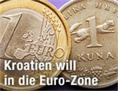 wann kommt kroatien in die eu kroatien will in die zone news orf at